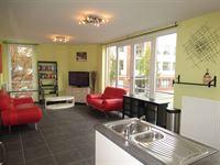 Foto 6 : Appartement te 2060 ANTWERPEN (België) - Prijs € 189.000