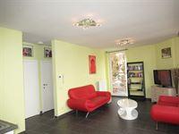 Foto 3 : Appartement te 2060 ANTWERPEN (België) - Prijs € 189.000