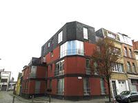 Foto 1 : Appartement te 2060 ANTWERPEN (België) - Prijs € 189.000
