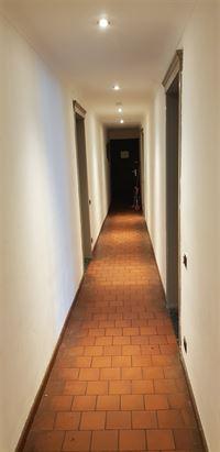 Foto 20 : Gelijkvloers te 2520 EMBLEM (België) - Prijs € 299.000
