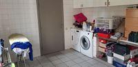 Foto 14 : Gelijkvloers te 2520 EMBLEM (België) - Prijs € 299.000