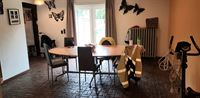 Foto 4 : Gelijkvloers te 2520 EMBLEM (België) - Prijs € 299.000