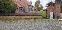 Foto 2 : Gelijkvloers te 2520 EMBLEM (België) - Prijs € 299.000