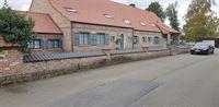 Foto 1 : Gelijkvloers te 2520 EMBLEM (België) - Prijs € 299.000