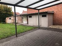 Foto 22 : Huis te 2431 VEERLE (België) - Prijs € 239.000