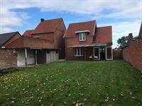 Foto 17 : Huis te 2431 VEERLE (België) - Prijs € 239.000