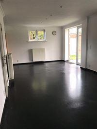 Foto 3 : Huis te 2431 VEERLE (België) - Prijs € 239.000