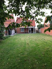 Foto 19 : Huis te 2431 VEERLE (België) - Prijs € 239.000