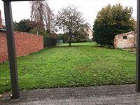 Foto 18 : Huis te 2431 VEERLE (België) - Prijs € 239.000