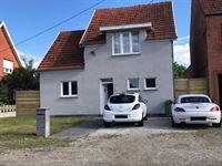 Foto 1 : Huis te 2431 VEERLE (België) - Prijs € 239.000