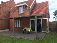 Foto 16 : Huis te 2431 VEERLE (België) - Prijs € 239.000