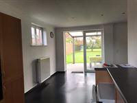 Foto 4 : Huis te 2431 VEERLE (België) - Prijs € 239.000