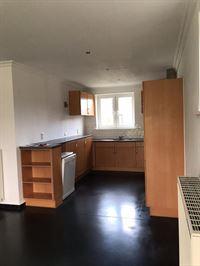 Foto 6 : Huis te 2431 VEERLE (België) - Prijs € 239.000