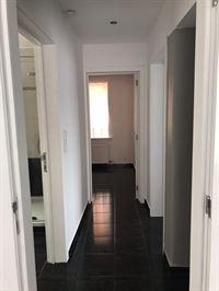 Foto 13 : Huis te 2431 VEERLE (België) - Prijs € 239.000