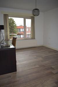 Foto 11 : Appartement te 2150 BORSBEEK (België) - Prijs € 249.000
