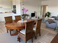 Foto 6 : Appartement te 2150 BORSBEEK (België) - Prijs € 249.000