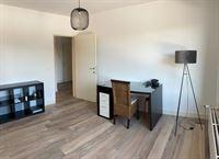 Foto 10 : Appartement te 2150 BORSBEEK (België) - Prijs € 249.000