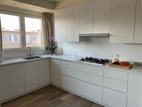 Foto 4 : Appartement te 2150 BORSBEEK (België) - Prijs € 249.000