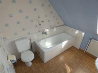 Foto 12 : Huis te 2900 SCHOTEN (België) - Prijs € 215.000