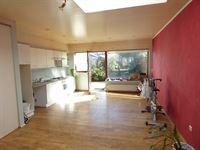 Foto 4 : Huis te 2900 SCHOTEN (België) - Prijs € 215.000
