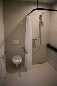 Foto 10 : Appartement te 2150 BORSBEEK (België) - Prijs € 245.000