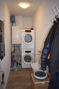 Foto 15 : Appartement te 2150 BORSBEEK (België) - Prijs € 249.000