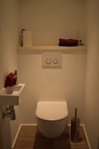 Foto 14 : Appartement te 2150 BORSBEEK (België) - Prijs € 249.000