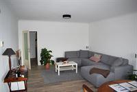 Foto 7 : Appartement te 2150 BORSBEEK (België) - Prijs € 249.000
