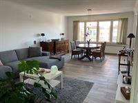 Foto 1 : Appartement te 2150 BORSBEEK (België) - Prijs € 249.000
