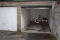 Foto 21 : Appartement te 2150 BORSBEEK (België) - Prijs € 249.000