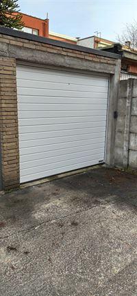 Foto 22 : Appartement te 2150 BORSBEEK (België) - Prijs € 249.000