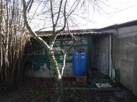 Foto 22 : Huis te 2900 SCHOTEN (België) - Prijs € 215.000