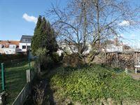 Foto 21 : Huis te 2900 SCHOTEN (België) - Prijs € 215.000