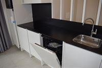 Foto 8 : Appartement te 2150 BORSBEEK (België) - Prijs € 245.000