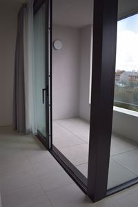 Foto 6 : Appartement te 2150 BORSBEEK (België) - Prijs € 245.000