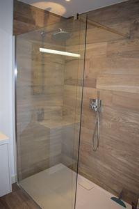 Foto 13 : Appartement te 2150 BORSBEEK (België) - Prijs € 249.000