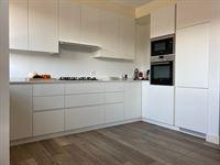 Foto 2 : Appartement te 2150 BORSBEEK (België) - Prijs € 249.000