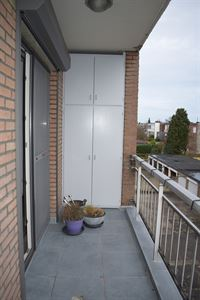Foto 20 : Appartement te 2150 BORSBEEK (België) - Prijs € 249.000