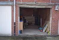 Foto 2 : Parking/Garagebox te 2160 WOMMELGEM (België) - Prijs € 16.500