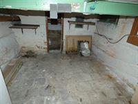 Foto 15 : Huis te 2900 SCHOTEN (België) - Prijs € 215.000