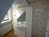 Foto 13 : Huis te 2900 SCHOTEN (België) - Prijs € 215.000