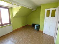 Foto 9 : Huis te 2900 SCHOTEN (België) - Prijs € 215.000
