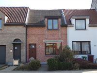 Foto 1 : Huis te 2900 SCHOTEN (België) - Prijs € 215.000