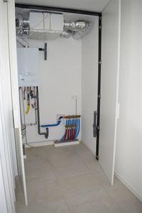 Foto 13 : Appartement te 2150 BORSBEEK (België) - Prijs € 245.000