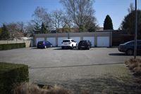 Foto 23 : handelsgelijkvloers te 2150 BORSBEEK (België) - Prijs € 515.000