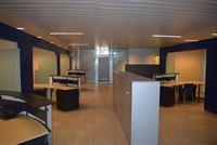 Foto 7 : handelsgelijkvloers te 2150 BORSBEEK (België) - Prijs € 515.000