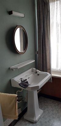 Foto 11 : Huis te 2160 WOMMELGEM (België) - Prijs € 333.500