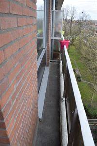 Foto 15 : Appartement te 2150 BORSBEEK (België) - Prijs € 169.000