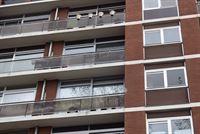 Foto 1 : Appartement te 2150 BORSBEEK (België) - Prijs € 169.000