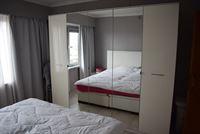 Foto 12 : Appartement te 2150 BORSBEEK (België) - Prijs € 169.000